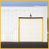Community Garage Door Service North Richland Hills, TX 817-918-4675